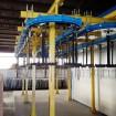 monorailconveyorx37055