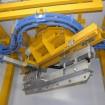3powerfreetworailconveyorxd455901