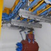 5 power free two rail conveyor xd45 59 01