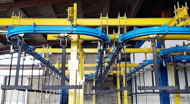 _monorail-conveyorx37-05_1
